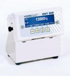 Bộ chỉ thị kỹ thuật số DWT 410