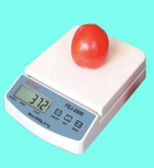 Cân Weigh scales FEJ 600g