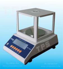 DS302-300g/0.01g
