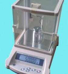 Cân Kỹ Thuật - KD-BN2100-2100g
