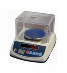 Cân kỹ thuật - KD-TBED3000-3kg