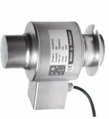 Loadcell Zemic BM14G - 30T