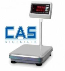 Cân bàn điện tử CAS500DH