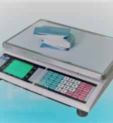 Cân Đếm Mẫu - VIBRA TPS30C