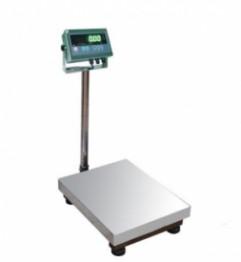 Cân bàn điện tử DIGI150