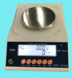 DIGI DS602 - 600g/0.01g
