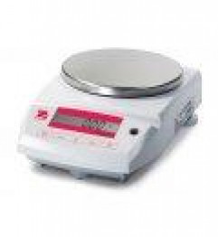 SPX2202-2200g/0.01g