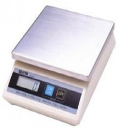 Cân Thông Dụng - TANITAKD200-1kg