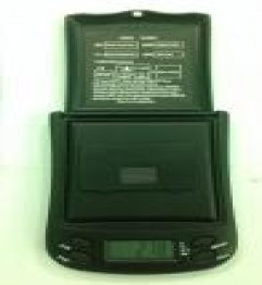 TPS-MC202B