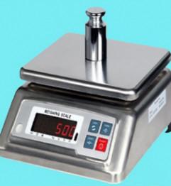 Cân thủy sản VMC-WED-6kg