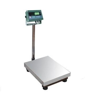 Cân bàn điện tử DIGI150 - 1155