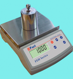 Cân Weigh scales FEH 5kg