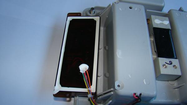 TPS6-SuperSS-6kg/1g - 396