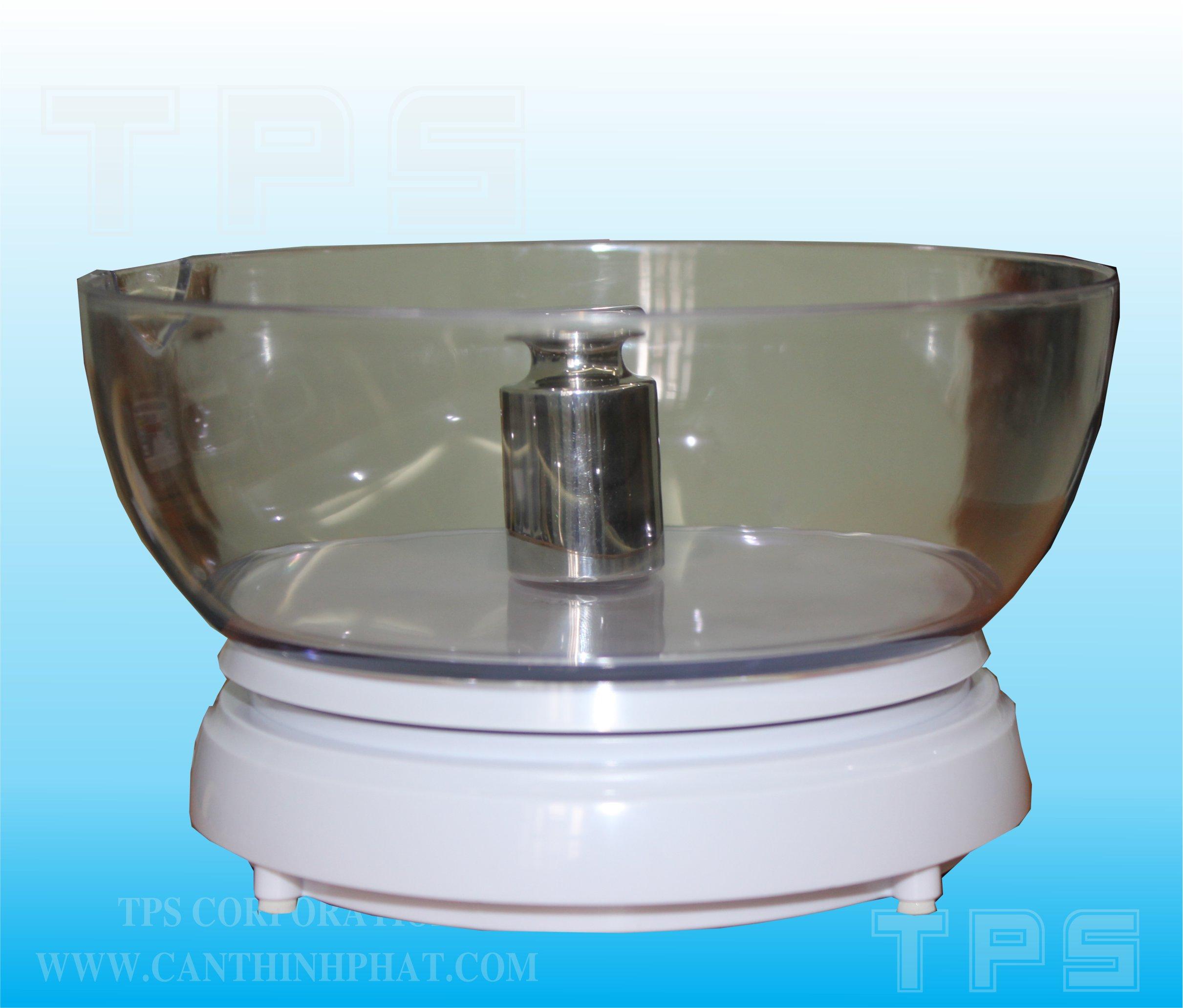 VMC-FRJ5kg - 705