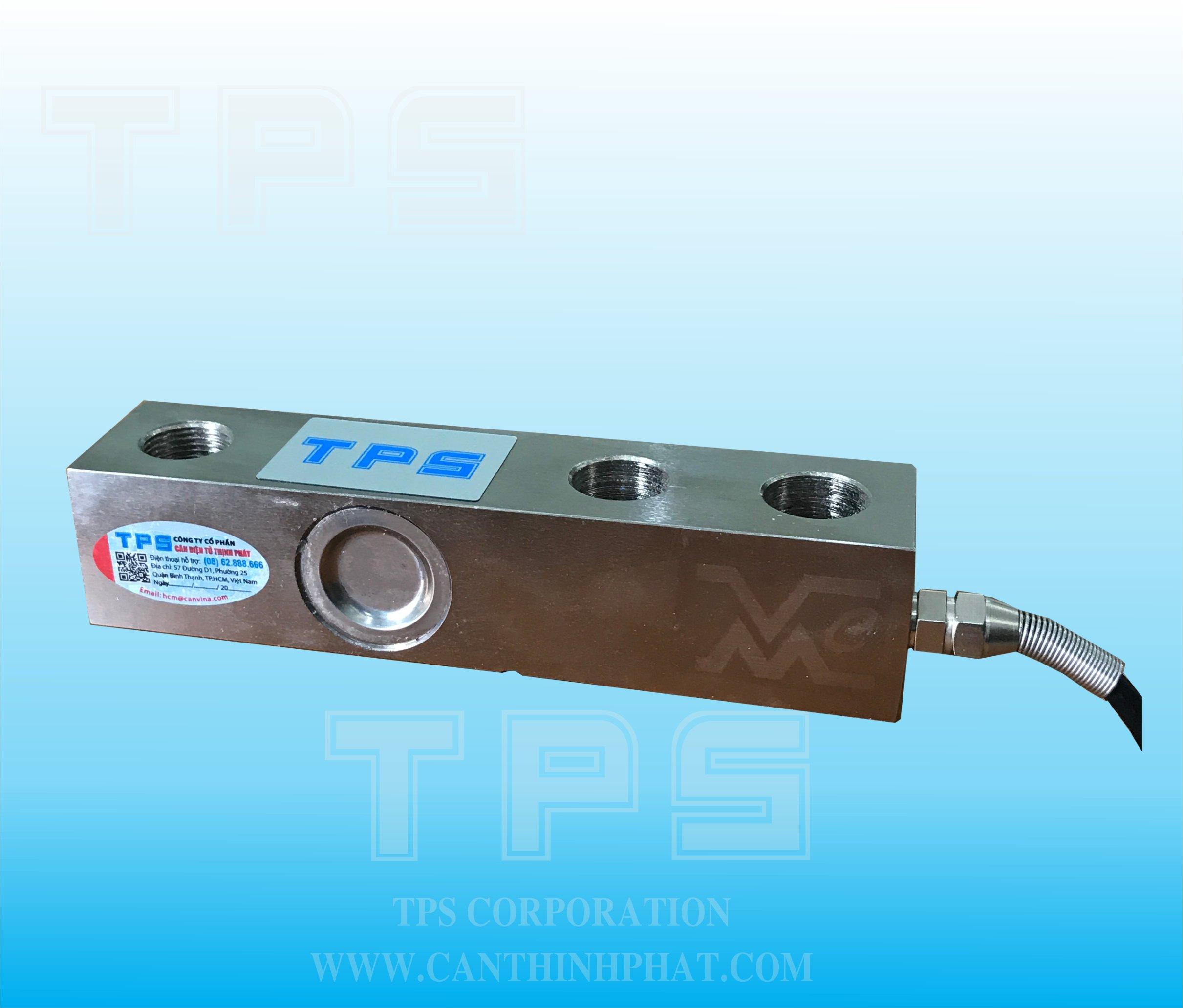 VMC-YZC320-10 tấn - 483