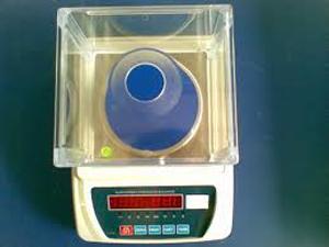 Cân kỹ thuật VMC-FRH600