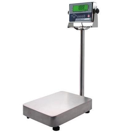 Cân bàn điện tử DIGI60 - 1196