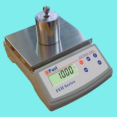 Cân Weigh scales FEH 5kg - 1189