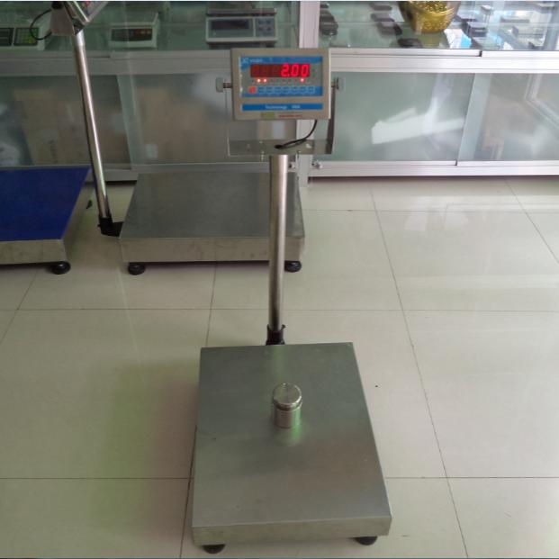 Cân bàn điện tử DIGI60 - 1227