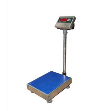 Cân bàn điện tử DIGI60 - 1228