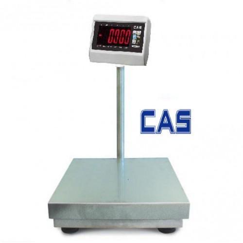 Cân bàn điện tử DIGI60 - 1229