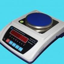 Cân phân tích VMC-FRH600 - 1275