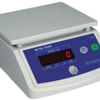 Cân thủy sản VMC-WED-6kg - 1237
