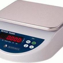 Cân thủy sản VMC-WED-6kg - 1238